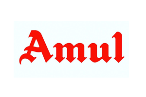 Amul Icecream Shop