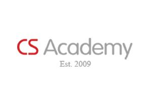 CS Academy, Coimbatore Campus School