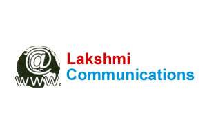 Lakshmi Communications