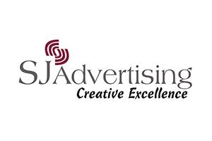 SJ ADVERTISING