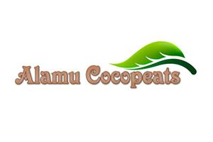 Alamucocopeats