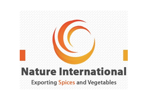 Nature International