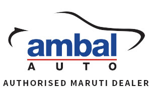 AMBAL PRIVATE INDUSTRIAL TRAINING INSTITUTE