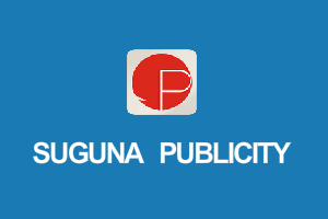 Suguna Publicity Advertising Agency