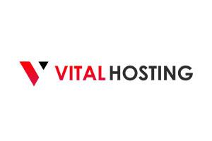 Vital Hosting