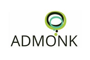 Admonk