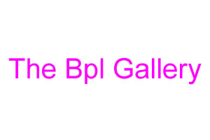 The Bpl Gallery