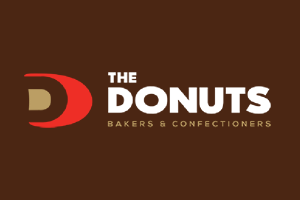 The Donuts EDAYARPALAYAM