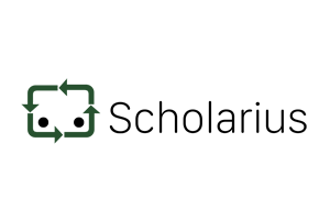 Scholarius Educational Services