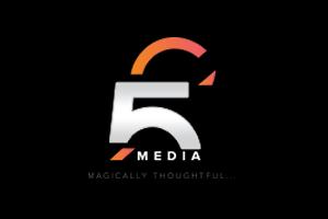 5n2 Media