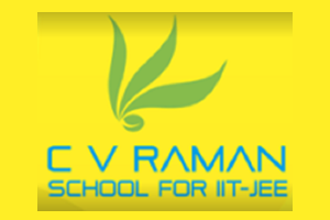 CVRS Educational Services