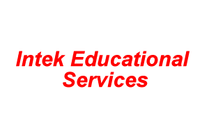 Intek Educational Services