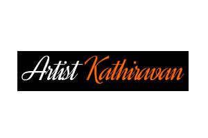 Artist Kathiravan Creative Art Gallery