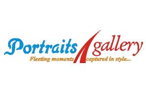 Portraits Gallery