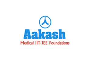 Aakash Educational Service Pvt Ltd