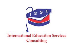 Internationl Education Services Consutling