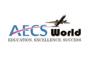 Abroad Education Consultancy Services World