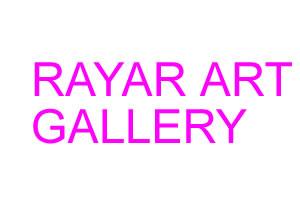 Rayar Art Gallery