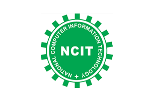 NCIT Computer Education & Computer Services