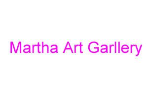 Martha Art Garllery