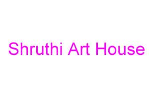 Shruthi Art House