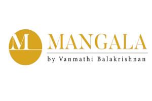 Mangala Arts