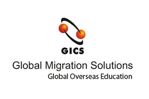 Global immigration consultancy service