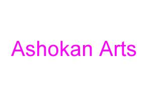 Ashokan Arts