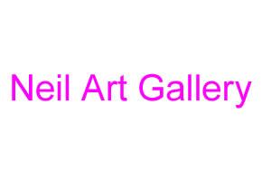 Neil Art Gallery