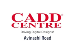 Cadd Centre Training Services (P) Ltd Crosscut Road