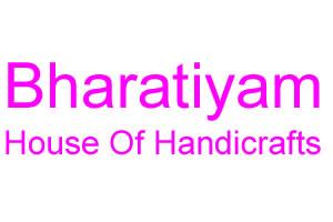 Bharatiyam House Of Handicrafts