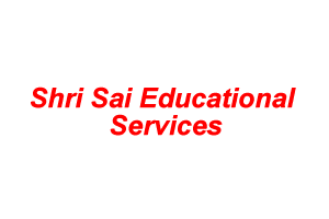Shri Sai Educational Services