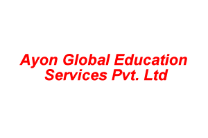 Ayon Global Education Services Pvt. Ltd