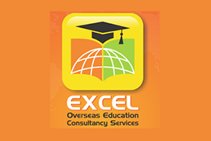 Excel Overseas Education Consultancy Services