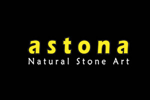 Astona Natural Stone Art