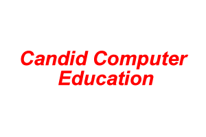 Candid Computer Education