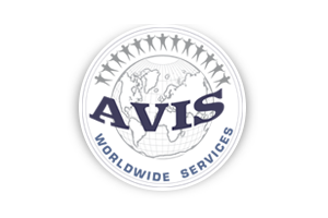 Avis Worldwide Services Pte Ltd