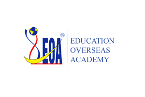 Education Overseas Academy
