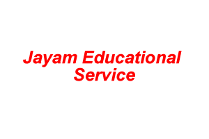 Jayam Educational Service