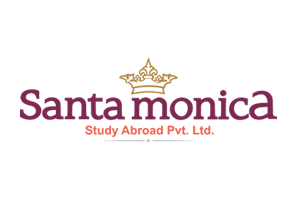 Santamonica Study Abroad Pvt. Ltd.