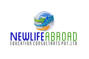 Newlife Abroad Education Consultant pvt Ltd