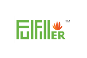 FulFiller Advisory Services Pvt Ltd