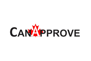CanApprove Consultancy Services Pvt. Ltd.