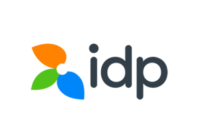 IDP Education India Pvt. Ltd