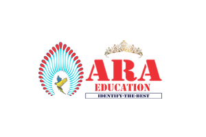 ARA EDUCATION