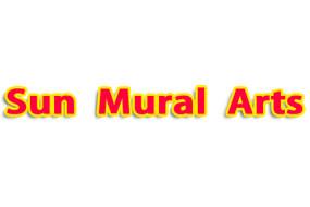 Sun Mural Arts