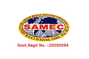 Shri Abroad Medical Educational Consultancy