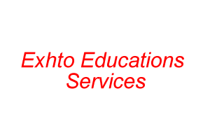 Exhto Educations Services