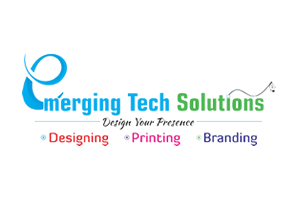 Emerging Tech Solutions