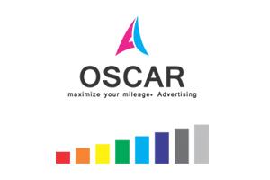 OSCAR ADVERTISING